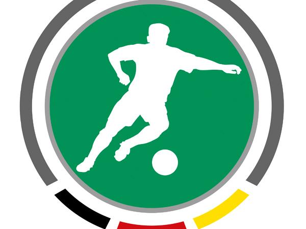 Relegations-Heimspiel findet in der Arena statt