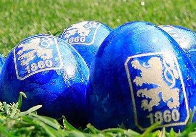 Frohe Ostern – nächstes Spiel in Vaterstetten