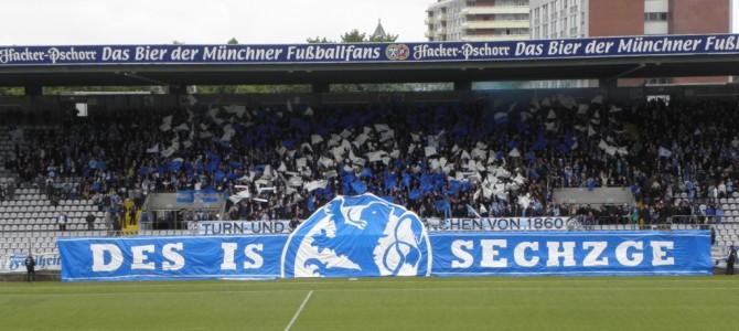 Klarer Heimsieg gegen Aschaffenburg