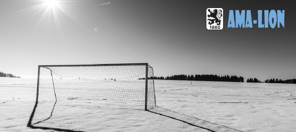 Testspiele in der Winterpause