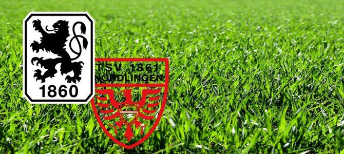 Spiel in Nördlingen gedreht – Auswärtssieg!