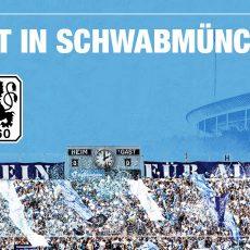 U21 gewinnt beim TSV Schwabmünchen mit 2:0.